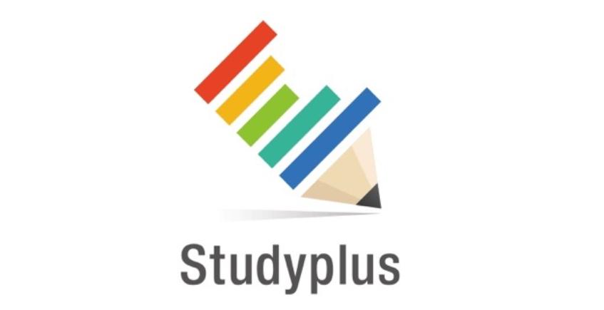 「スタディプラス アプリ」の画像検索結果