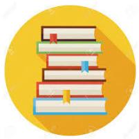 教職教養を始めとする膨大な教員採用試験の参考書や問題集