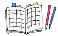 教員採用試験で大活躍する面接ノート