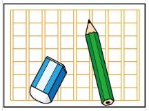 教員採用試験の面接や集団討論の出来は論作文の出来に連動する