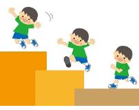 教員採用試験の面接や討論などの人物試験対策3ステップ