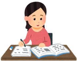 流行の教職教養は最新の出題傾向などの「情報」を入手することが大切