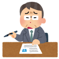 教員採用試験の面接でよく聞かれる質問50