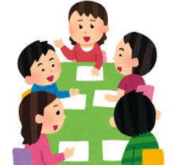 教員採用試験の面接試験対策は実戦練習が不可欠