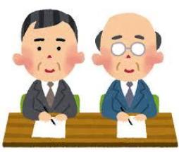 教員採用試験の面接・集団討論の実戦練習にプロの指導は絶対に必要