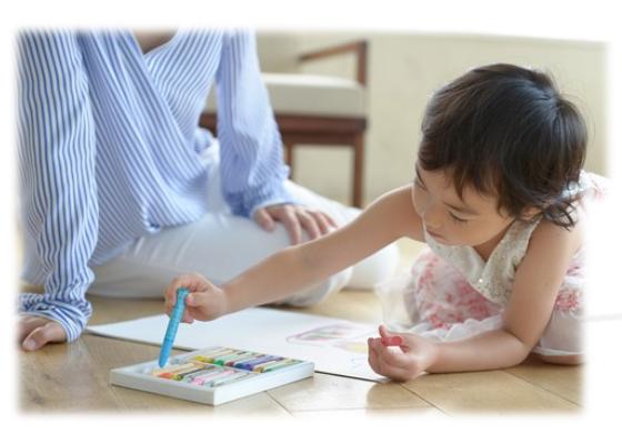 子どもをほめるコツは価値基準を下げること
