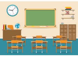 教師として学級経営で役立つグッズは自前で準備しよう
