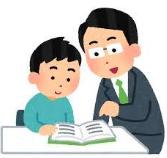黄金の三日間で信頼関係を気づくために子どもたちのとコミュニケーションを徹底しよう