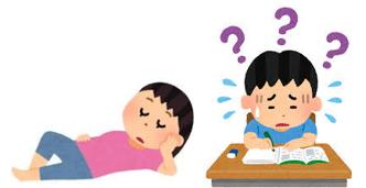 教員採用試験のノー勉合格者は本当にノー勉なのか?