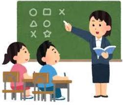 自己PRポイントが教職活動でどう活きるのかを主張しよう