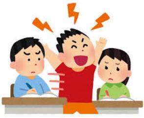 教員採用試験の面接での「規範意識」に関する質問例の回答ポイントと回答例
