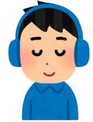 これからはオーディオブックによる聴く読書で教養を高められます