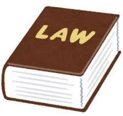 公務員や教師の副業は法律によって禁止(制限)されているが…