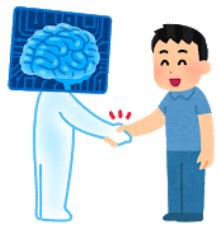 脳科学で学習効率をアップさせよう