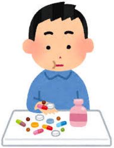 コロナウイルス新型肺炎流行に備えて栄養剤を摂取して免疫を強化しよう