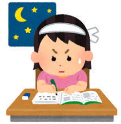 教員採用試験対策では過去問を解いてみることも大切