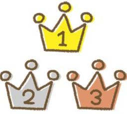 小学校教員採用試験の都道府県別倍率ランキング
