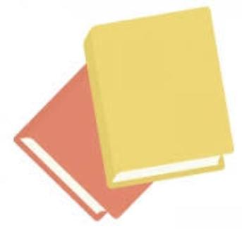 教員採用試験の過去問題集は全国版と自治体別の両方に取り組むべき
