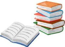 問題集や参考書の特徴を知る