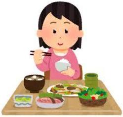 問題集や参考書の選び方のコツのひとつはつまみ食い方式