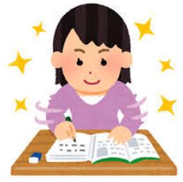 教員採用試験合格に結び付くリフレッシュ方法を設定するコツ