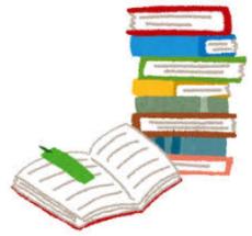 教員採用試験「小学校全科」オススメ問題集&参考書はコレだ