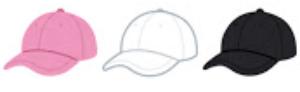 教育実習の帽子は動ける&熱中症防止に使えるモノに!