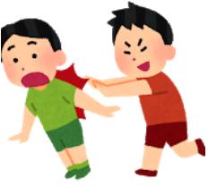 実習で苦労する発達障害児の心と行動への理解を進めるための本