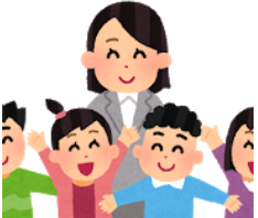 実習で出会う子どもたちが前向きになる言葉がけを学ぼう